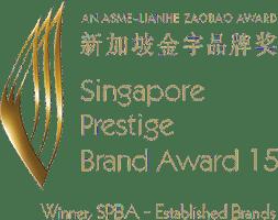 winner-established-brands-gold-1400x1109-min